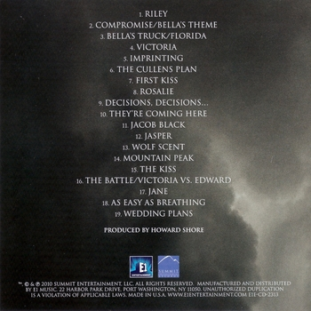 Bso_La_Saga_Crepusculo_Eclipse_(The_Twilight_Saga_Eclipse)_(Score)--Interior_Frontal