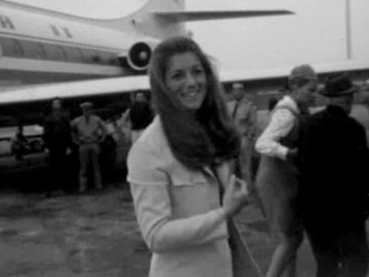 1er juillet 1970 / JOURNAL REGIONAL TOULOUSE