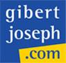 Librairie Gilbert Joseph