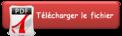 5P/6P - Sciences : séquence électricité