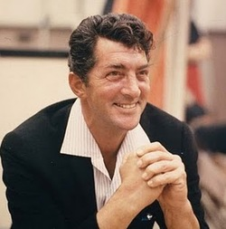 Dean Martin - Concert The Early Performances