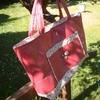 sac cabas 6