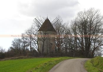 MoulineRochegude-Gers (3)