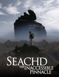 Seachd : the Inaccessible Pinnacle