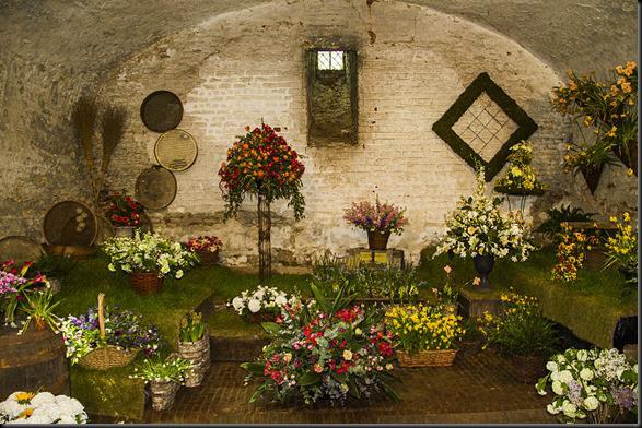 chateau-de-grand-bigard-floralia-bruxelles-05052013-0003