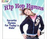 Hip hop hymns