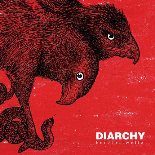 Diarchy