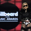 Madonna at the Billboard Music Awards 2013 (79)