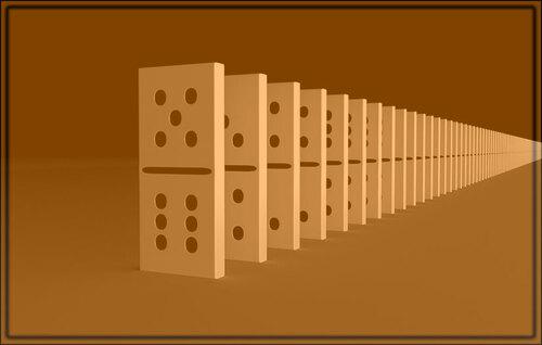 Cara Tepat Jadi pemenang Game Domino 99 Online