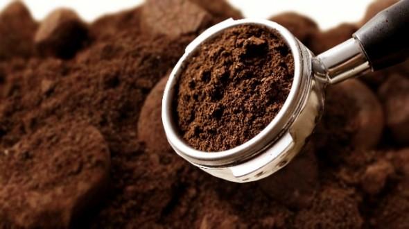 Utiliser le marc de café dans la maison, au jardin ...