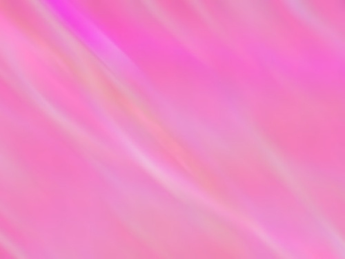 Mon 10ème : Pink attitude