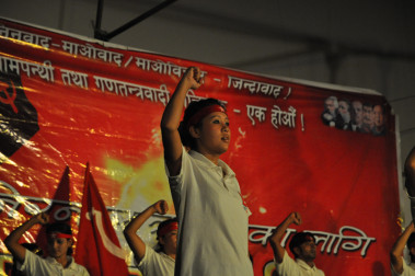 dance-for-maoist-revolution-nepal