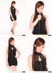 Morning Musume'14 Ikuta Erina Birthday Event 2014 goodies