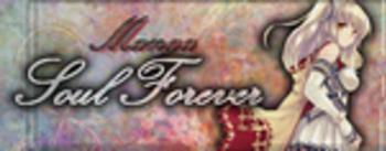 Manga Soule forever- 2