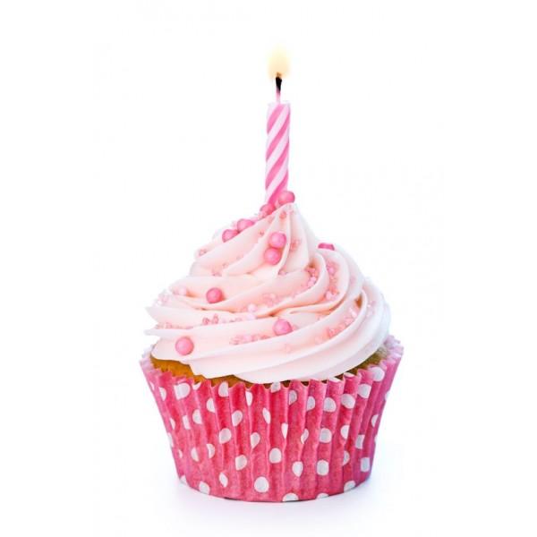 1er anniversaire bloguesque