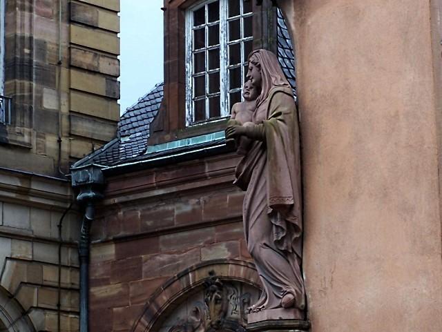 Ambiance Strasbourg 17 mp1357 2011