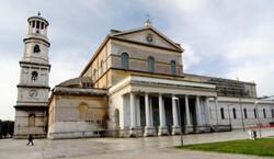 ROME (2011) - 3e partie