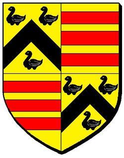 Laboissières-en-Santerre