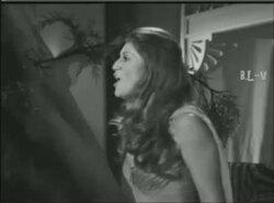 18 novembre 1973 / DIMANCHE SALVADOR