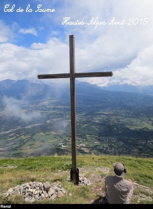 VIVRE EN JESUS, VIVRE DANS L'AMOUR