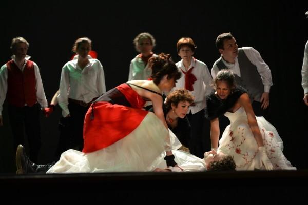 festis2011 samedi 373
