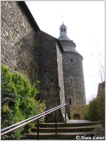 Chateaugiron_Avril08_11