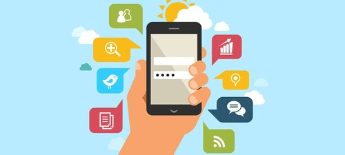 Digital Marketing Services for Banks: What's in Store Come 2020?