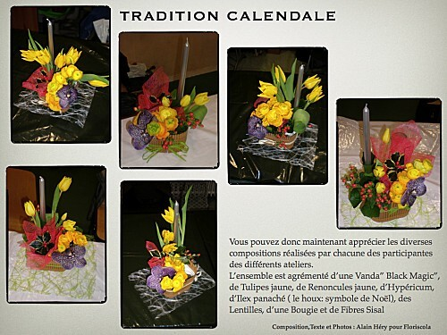 2012 12 11 tradition calendale (4)