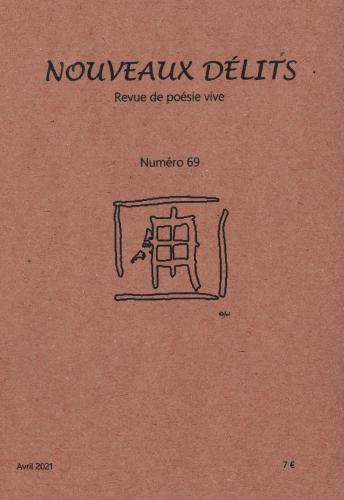 COUV 69.jpg