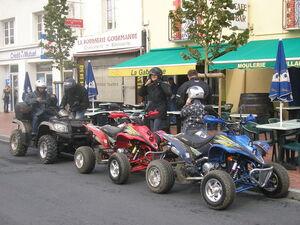 les_grandes_mar_es_de_la_Bernerie_2008_018