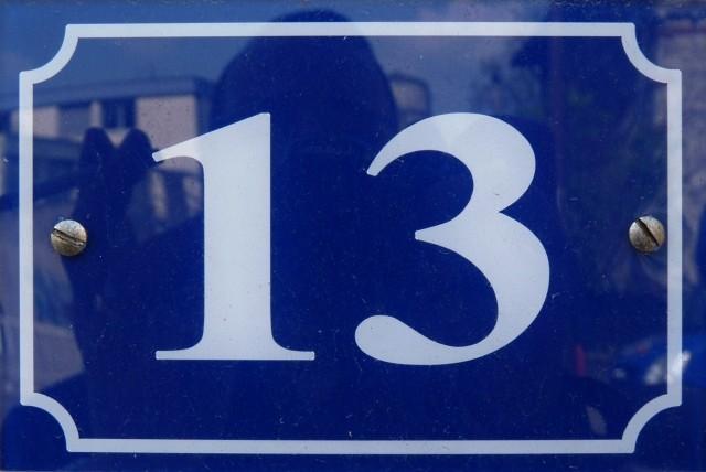 13 souhaits pour 2011 mp1357 01 01 2011