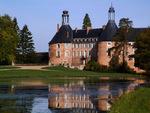 .....en Bourgogne