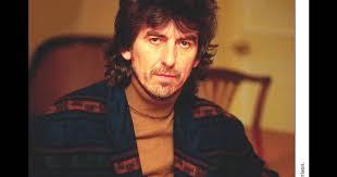 Ce soir avec George Harrison