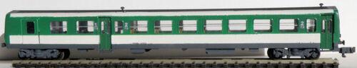 XR 6000