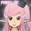 ♥Amélie♦