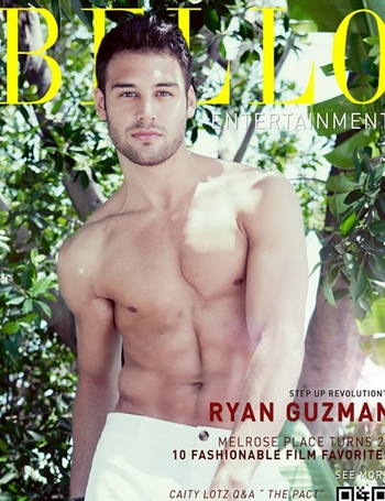 Ryan-Guzman-22