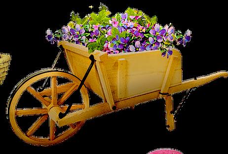 """Nouveau Kit digiscrap """"Spring"""""""