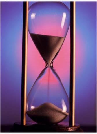 Agenda, calendrier et été Orangina