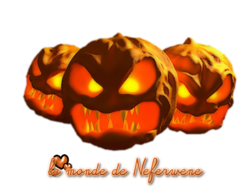 tube halloween2