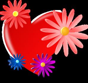 La Fête des Mères 2016 : une journée mémorable !