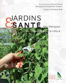 Journées des plantes de Chantilly : J-1