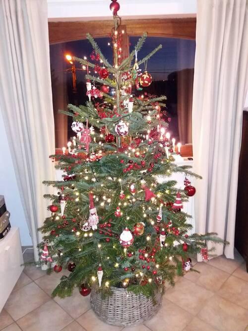 Mon Noël