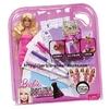 Barbie Mode Designer, la boite du jouet