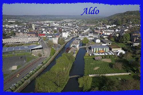 PPS Pont Audemer