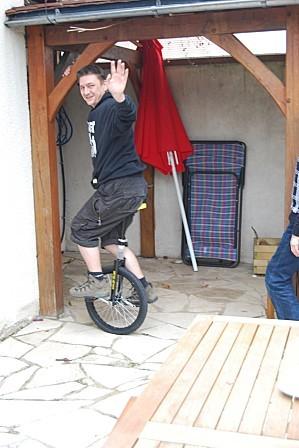 Eric-et-le-monocycle-4.jpg