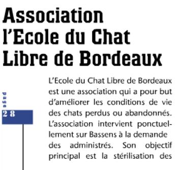 2014 07 - Bassens Actualites 57 - 1