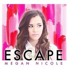Megan Nicole - Escape