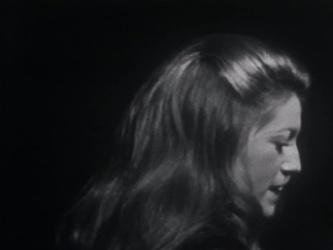 19 mars 1972 / TELE-DIMANCHE