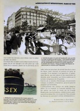 Paris-en-guerre-1914-1918-3.JPG