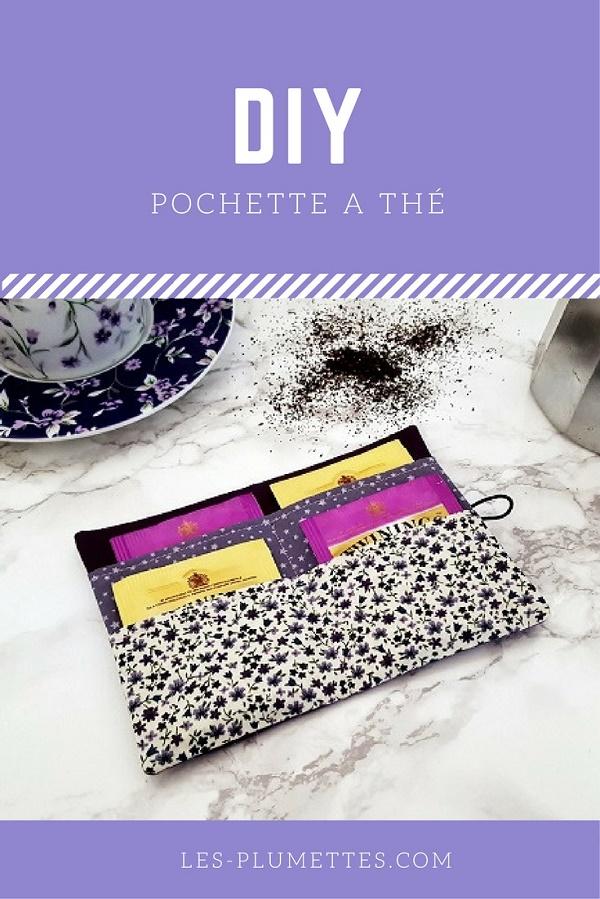 pochette-a-the-diy-couture-debutant